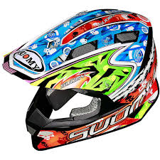 suomy motocross helmet alpha warrior helmet helmets cross country suomy dainese
