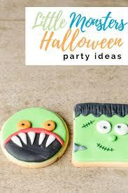 692 best spooky halloween parties images on pinterest halloween