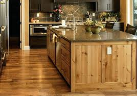 kitchens with islands photo gallery rustic kitchen island ideas outstanding rustic small kitchen island