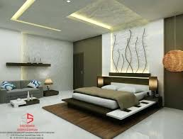 home interior home interior design 151216 amazing images 13 tiny mobile hd