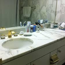 Refinish Corian Countertop Corian Countertops Cost Full Size Of Kitchen Ideas Images Adding