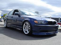 bmw owner bmw owners post your favorite rims anandtech forums