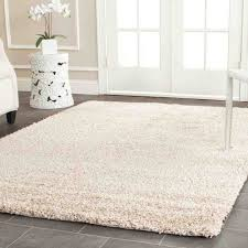 Clearance Area Rugs 8x10 Cheap Area Rugs 8x10 Area Rugs 8 X 10 Pinterest Cheap Area