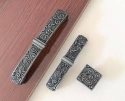 Decorative Hardware Kitchen Cabinets Popular Decorative Hardware Knobs Buy Cheap Decorative Hardware