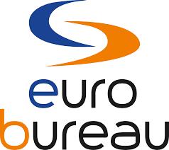 bureau pontarlier eurobureau solutions d agencement d équipement industriel