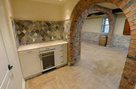 Best Flooring For Kitchen by Bathroom Gripping Bathroom Flooring Options Ideas Gratifying