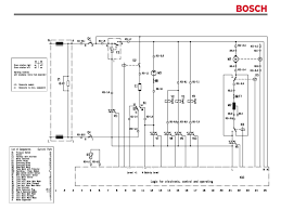 page 37 of bosch appliances washer wfr 2460uc user guide