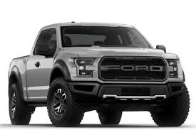 ford raptor truck pictures what colors does the 2017 ford raptor come in