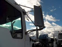 kenworth t800 parts for sale 1998 kenworth t800 mirror for sale farr west ut rocky mountain