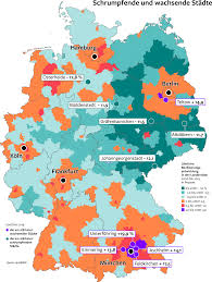 Map Germany by Download Areas Of Germany Map Major Tourist Attractions Maps