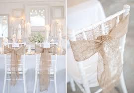 burlap wedding decor wedding decoration ideas with burlap burlap wedding decorations