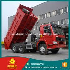 volvo 10 wheeler truck 10 wheeler trucks parts 10 wheeler trucks parts suppliers and