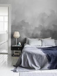 stores pour chambres à coucher stores pour chambres coucher coton tissu de luxe rideaux