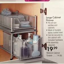 bed bath beyond bathroom cabinet deluxe bathroom cabinet drawer bathroom ideas pinterest