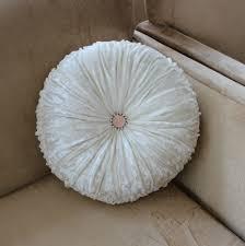Home Handmade Decoration Aliexpress Com Buy Vezo Home Handmade Decorative Sofa Round