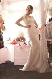 city wedding dress dulcie city slicker a cheap but gorgeous wedding dress