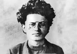 how do i get a haircut like trotsky when he was young without