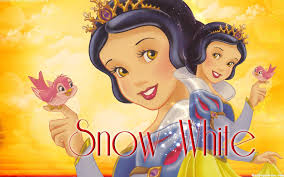 hd hd snow white disney princess wallpaper download free 139254