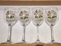 Wine Glass Gifts Lozier Glass Gifts Gift Shops 12 Eastern Ave Amherst Nh