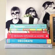 house design books australia house design book contemporary house design book home design books
