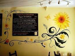 Modern Wall Painting Design Ideas Redecorating Pinterest - Wall paintings design
