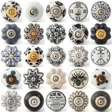 cabinet door knobs and pulls decorative hardware cabinet knobs handles pulls kitchen views
