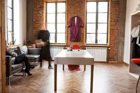 home design gallery wabisabi design gallery home