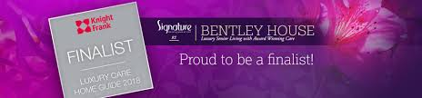 care home in hertford signature senior lifestyle at bentley house