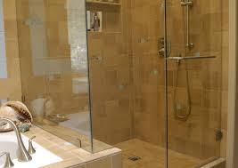 shower shower replacement cost superb bathtub shower replacement full size of shower shower replacement cost small bathroom renovation cost uk amazing shower replacement