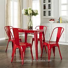 dining room metal dining chairs metal chairs metal kitchen