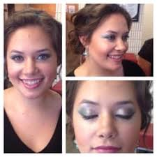 makeup school nc paul mitchell the school gastonia 11 photos cosmetology