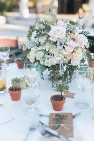 wedding flowers san diego ideas wedding flowers san diego ca icets info