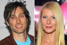 Vanity Fair Gwyneth Gwyneth Paltrow U0027s New Boyfriend Is A Man From Her Past Vanity Fair