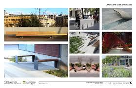 Home Design Building Group Reviews 1320 University St U2013 Seattle In Progress