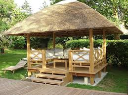 Backyard Gazebo Ideas by Garden Ponds Design Ideas Backyard Gazebo Ideas Backyard Canopy