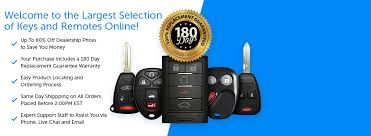 toyota car and remotes toyota replacement key fobs replace my remote
