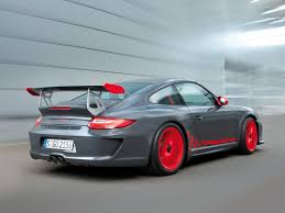 modified porsche 911 power vehicle modified car porsche 911 gt3 rs 2010