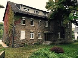 Immobilien Reihenhaus Kaufen Wohnzimmerz Doppelhaushälfte Kaufen With Haus Kaufen In Schweich