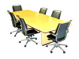small round office table small round office table small of table and chairs small round of