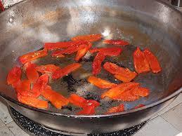 cuisine pied noir oranaise cuisine cuisine pied noir oranaise mon carnet de cuisine la