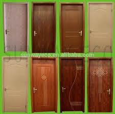 Residential Door Designs khosrowhassanzadeh