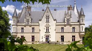 chambre d hote en anjou chambres d hôtes piscine accommodation bed breakfast chateau de