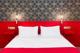 chambre d h es marseille hotel best marseille by happyculture marseille vieux port