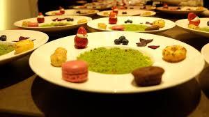 sous 騅ier cuisine deryi international 德宜國際 company taipei