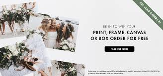 Where To Buy Wedding Albums Queensberry Home