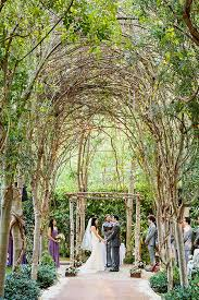 wedding locations los angeles cheerful outdoor wedding venues los angeles b35 on images