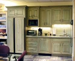 memphis kitchen cabinets kitchen cabinets memphis tn zhis me