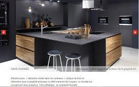 installer un comptoir de cuisine cuisine guide installation comptoir de cuisine guide installation