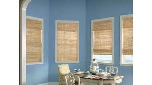 Installing Bali Blinds Bali Window Blinds Roller Blind Ideas Parts Treatments Lowes Home