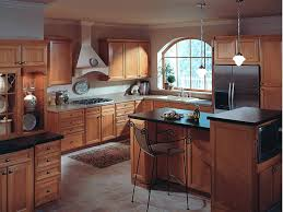 chinese kitchen cabinets reviews inspiration gallery the stylish